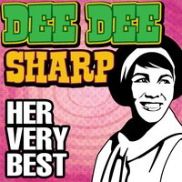 Her Very Best — Dee Dee Sharp