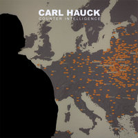 Counter Intelligence — Carl Hauck