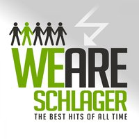We Are Schlager — сборник
