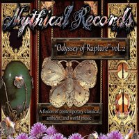 Mythical Records: Odyssey of Rapture, Vol. 2 — сборник