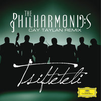 Tsifteteli — The Philharmonics