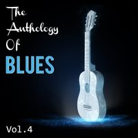 Anthology Of Blues: Vol. 4 — сборник