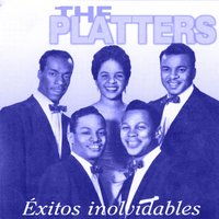Éxitos Inolvidables, the Platters — The Platters