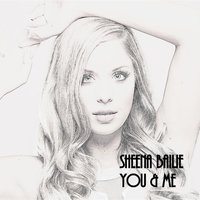 You and Me — Sheena Bailie