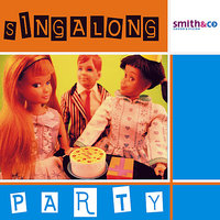 Sing Along Party — сборник