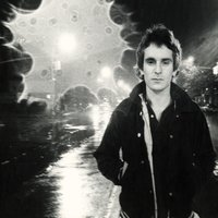 Take Me Home and Make Me Like It — Alex Chilton
