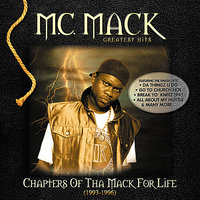 Chapters of Tha Mack for Life — M.C. Mack