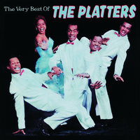 The Very Best Of The Platters — The Platters