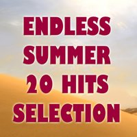 Endless Summer 20 Hits Selection — сборник
