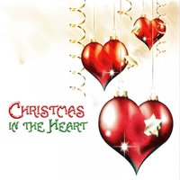 Christmas in the Heart - The Christmas Collection — Ирвинг Берлин