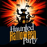 Haunted Halloween Party — The Halloween Singers, Musica de Halloween Specialists, Musica de Halloween Specialists|The Halloween Singers