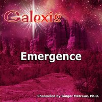 Emergence — Galexis