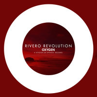 Revolution — RIVERO