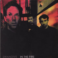 IN THE FIRE — Swandive