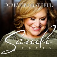 Forever Grateful — Sandi Patty