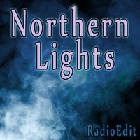 Northern Lights — Dustin Lowes