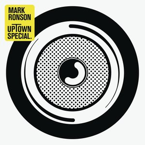 Mark Ronson, Mystikal - Feel Right