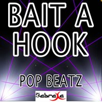Bait a Hook - Tribute to Justin Moore — Pop beatz