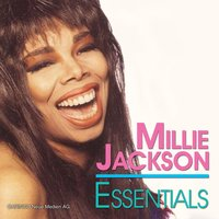 Essentials — Millie Jackson