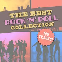 The Best Rock 'N' Roll Collection — сборник