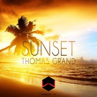 Sunset — Thomas Grand