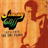 The EMI Years 1973-'75 — Jimmy Cliff