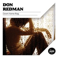 Down Home Rag — Don Redman