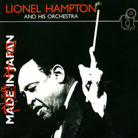 Made In Japan — Lionel Hampton