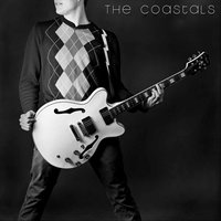 Stand Up EP — The Coastals