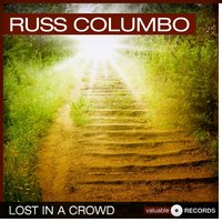 Lost in a Crowd — Russ Columbo