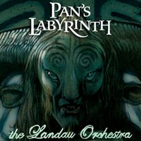 Pan's Labyrinth Reconstructions — The Landau Orchestra