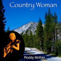 Country Woman — Roddy McKay