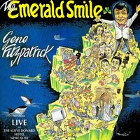 The Emerald Smile — Gene Fitzpatrick