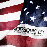 Independence Day - A Patriotic 4th of July Celebration — Cincinnati Pops Orchestra