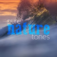 Pure Nature Tones — Soothing Sounds