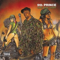 One Man Army — 9th Prince
