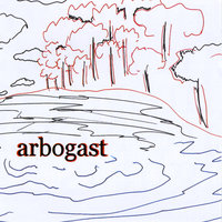 EP — arbogast