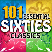 101 Essential Sixties Classics — B.J. Thomas