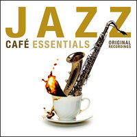 Jazz Café Essentials - 50 Original Recordings — сборник