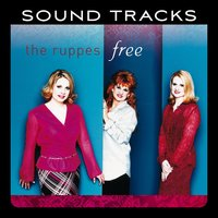 Free — The Ruppes