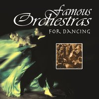 Dancing With Great Orchestras , Vol.4 — сборник