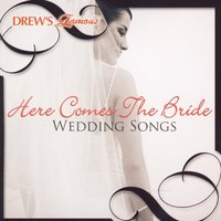 Here Comes The Bride — The Hit Crew