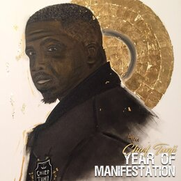 Year of Manifestation — Chief Tunji