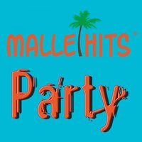 Malle Hits Party — сборник