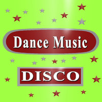 Dance Music (Disco) — Party People 101