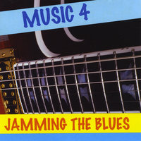Jamming the Blues — Music 4