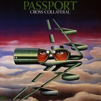 Cross Collateral — Passport