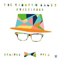 The Kenneth Bager Experience Remix, Vol. 1 — The Kenneth Bager Experience