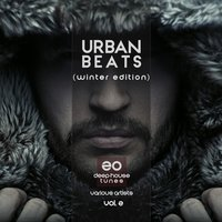 Urban Beats, Vol. 2 [20 Deep-House Tunes] — сборник