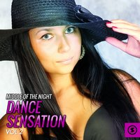 Middle of the Night Dance Sensation, Vol. 2 — сборник